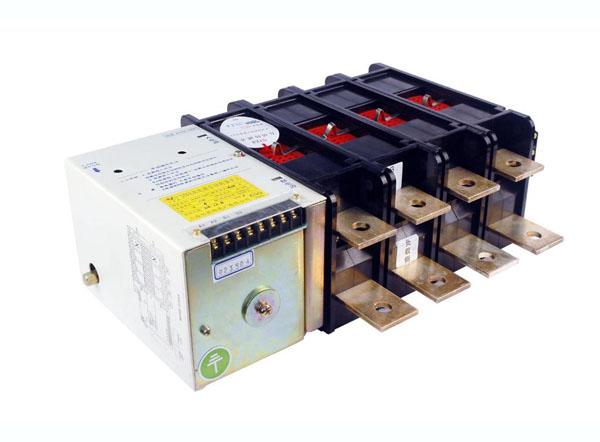 名称:stk8双电源自动转换开关a.t.